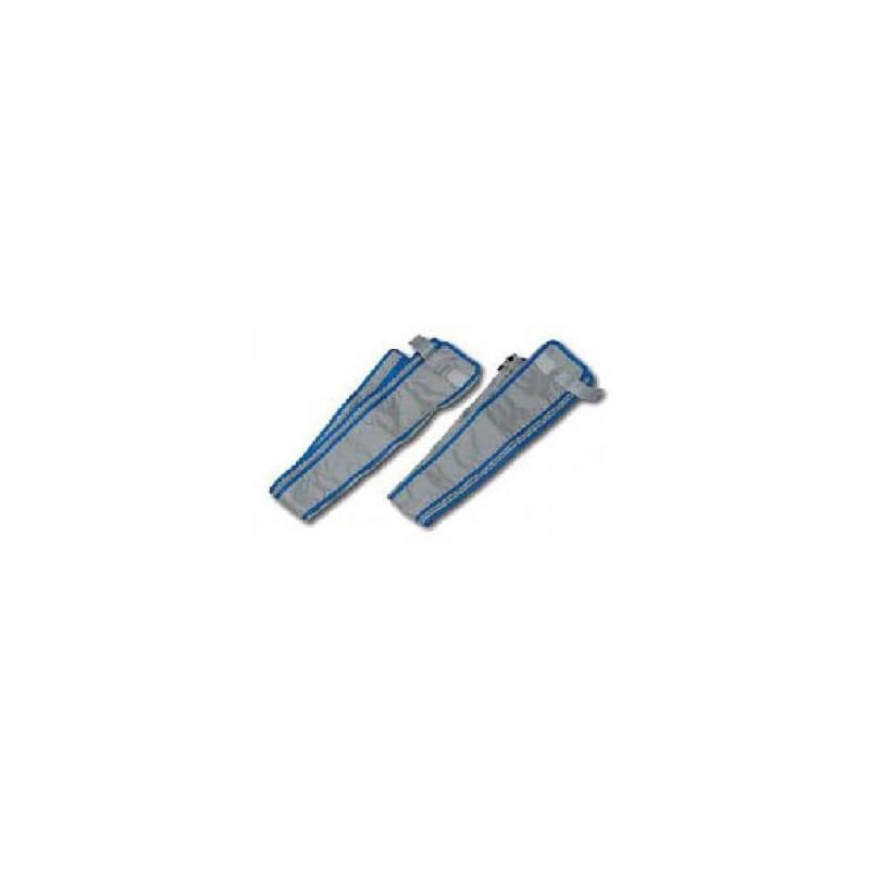 ESTENSORI PER Q6000 PLUS XL-LEG6-P