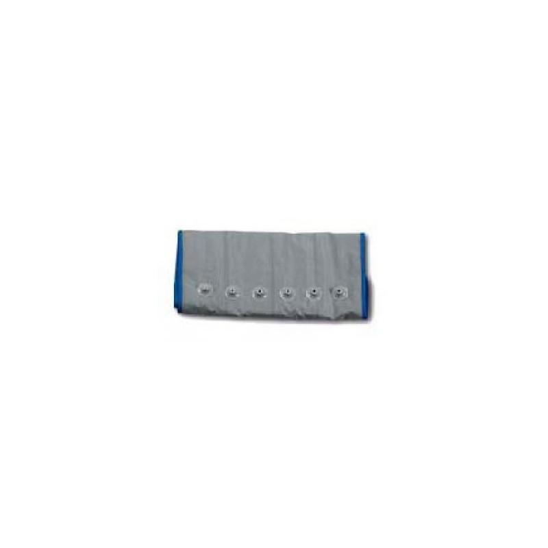 FASCIA ADDOMINALE PER Q6000 PLUS -ABD6-