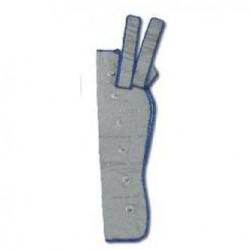 FASCIA PER BRACCIO PER Q6000 PLUS -ARM6-