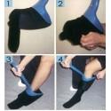 Infilacalze -Calza la calza-