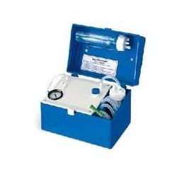 Aspiratore Flaem Suction Pump