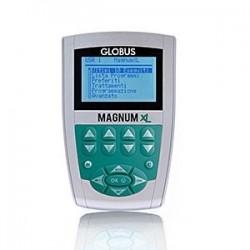 MAGNUM XL -GLOBUS-
