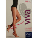 COLLANT VIVA 140 DEN 18mmHg