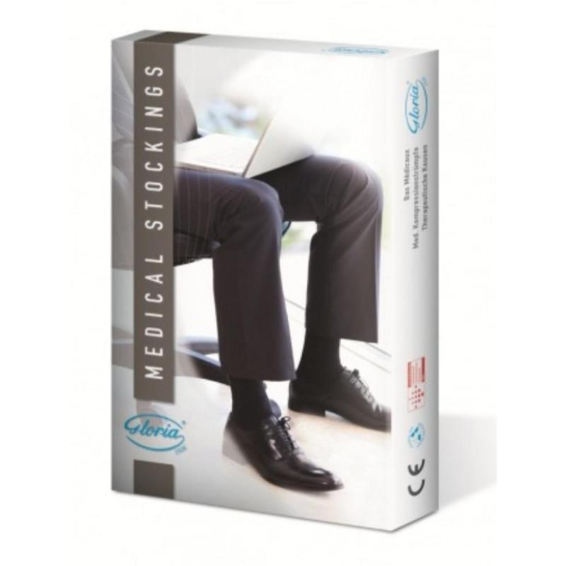 Gambaletti KL1 GloriaMed Gentleman 199