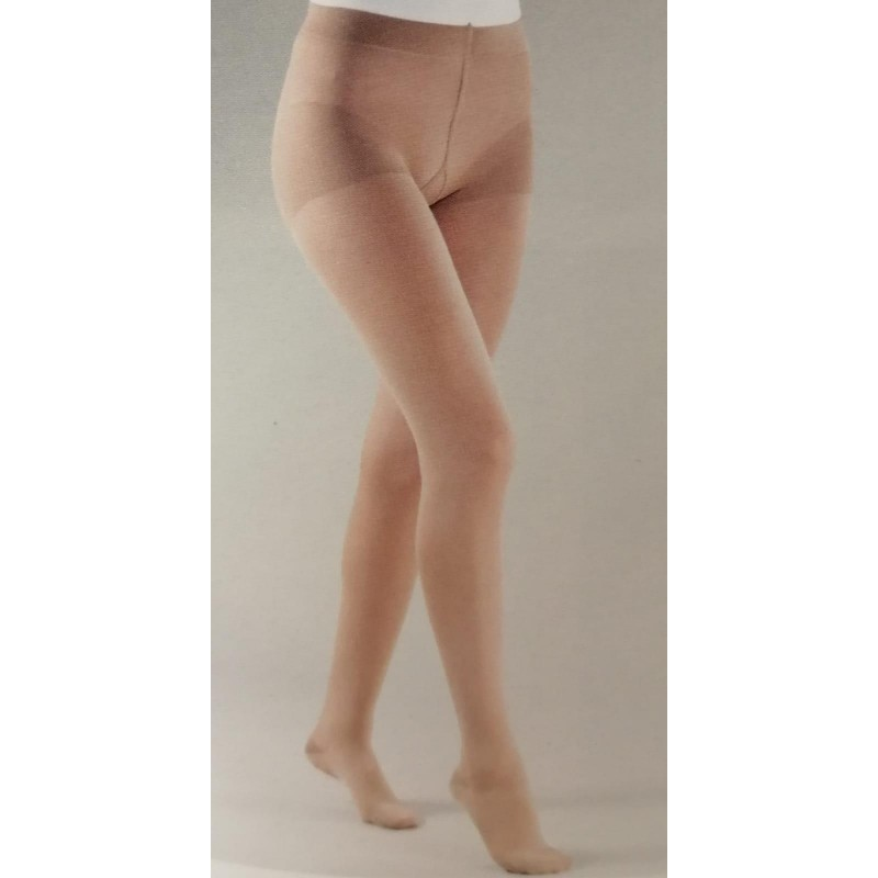 Collant preventivo Lady Gloria 12 mmHg - 70 denari