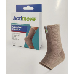 Cavigliera elastica Actimove