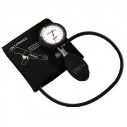 Sfigmomanometro LF-105