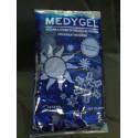 MEDY GEL 13,5X18cm