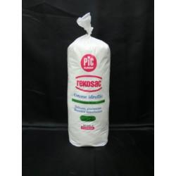 Cotone Idrofilo 1kg