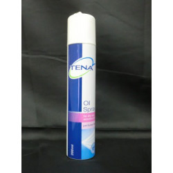 TENA Oil Spray