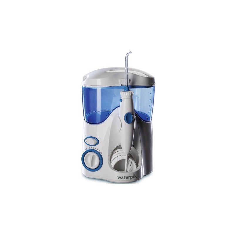 Idropulsore Waterpik ULTRA