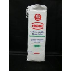 Cotone idrofilo Extra-India