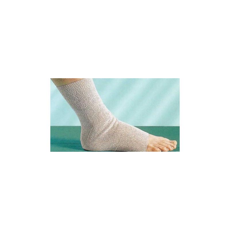Prurito di gambe a varicosity