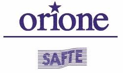 Safte Orione